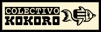 emblema-colectivo-kokoro