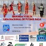 El FSD Puertollano lanza una nueva campaña de captación de socios