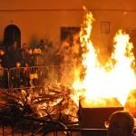 Ciudad Real: Al calor de San Antón