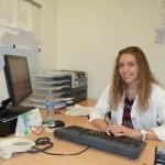 La quimioterapia hipertérmica en el cáncer de páncreas, objeto de un curso del Hospital General Universitario de Ciudad Real