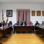 Villanueva de los Infantes aspira a entrar en la asociación de los pueblos más bonitos de España