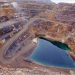 Temen que la instalación de minas de «tierras raras» se extienda a pueblos de toda la provincia