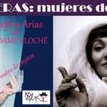 Palike Teatro estrena 'Madame Cloché' en el Teatro de la Sensación