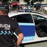 El Ayuntamiento comprará dos vehículos para la Policía Local por 47.390,62 euros