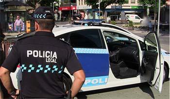 policiacr9