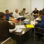 RECAMDER analiza cómo mejorar la preparación de estrategias de desarrollo rural