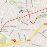 La cabalgata de Reyes Magos llegará a Ciudad Real escoltada por voluntarios de Protección Civil y agentes de la Policía Local
