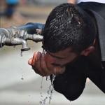 Cáritas advierte de que las nuevas restricciones en las fronteras europeas está agravando la situación humanitaria