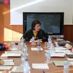 El Gobierno regional establece las líneas del Plan de Formación del Profesorado para 2016