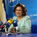 """El PP pide el cese """"fulminante"""" del consejero de Sanidad tras conocer que la fiscalía ha abierto diligencias por el brote de legionela en Manzanares"""