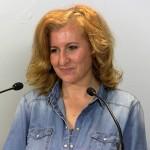 El PP sospecha de las «casualidades» en torno a la bolsa de trabajo de operarios del Ayuntamiento