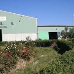 El Consorcio RSU de Ciudad Real recuperó unas 12.040 toneladas de materiales reciclables en 2015