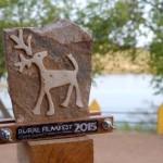 Rural FilmFest abre el plazo de inscripción de películas para participar en su cuarta edición