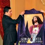 Ciudad Real: El expresidente de la Asociación de Cofradías de Semana Santa y una exvocal, condenados a prisión por maltrato