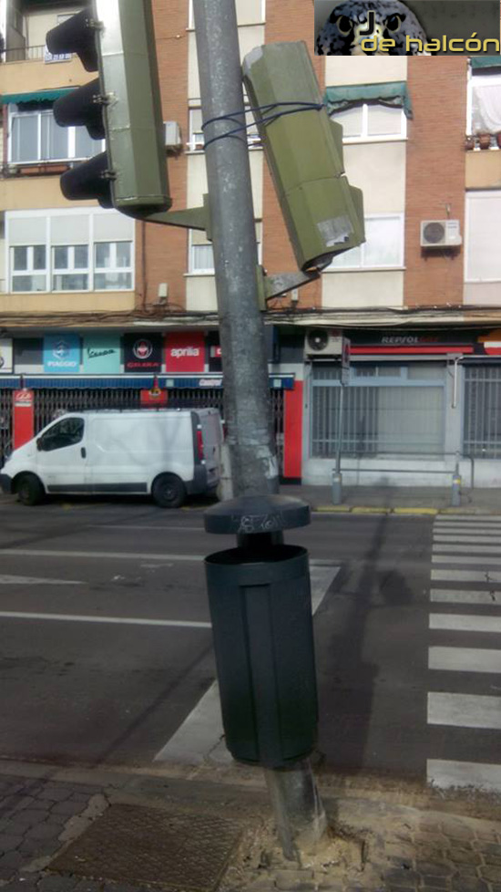 semaforo-ronda-ciruela-04