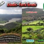 Puertollano: Ruta senderista el 31 de enero de Ecologistas en Acción por Almadén y Puerto Revuelo
