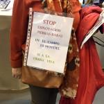El riesgo de la explotación de las tierras raras se cuela en FITUR
