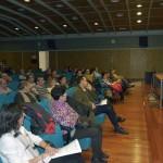La Diputación de Ciudad Real da a conocer a representantes y técnicos municipales el plan integral tributario