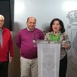 El Trofeo Manuel Moreno de fútbol pone el punto y final a la programación deportiva navideña