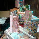 El Gobierno regional ofrece recomendaciones para elegir los juguetes más adecuados en Navidad