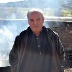 «Primero las necesidades y después lo que venga»: Satisfacción entre los vecinos de Valverde por el anuncio de la renovación de la red de suministro de agua