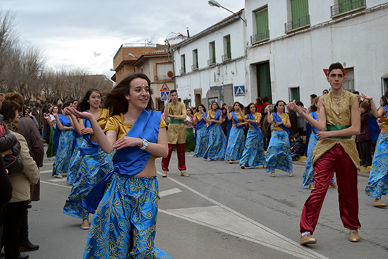 villarrubia-carnaval