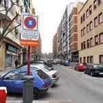 Ciudad Real: PSOE, PP y Ciudadanos rechazan que los usuarios de tarjeta de residente puedan hacer uso gratuito de la zona azul