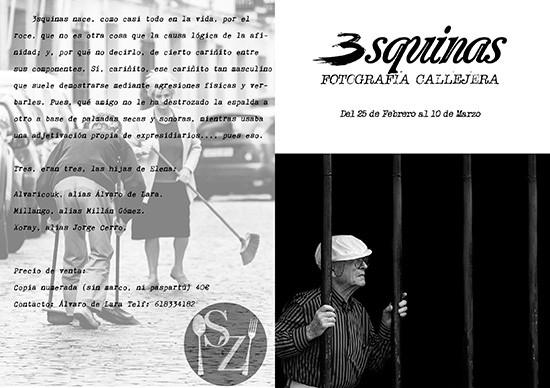 3-squinas-01