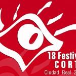 Ojo con el Festival Corto Ciudad Real, que renace con nueva imagen