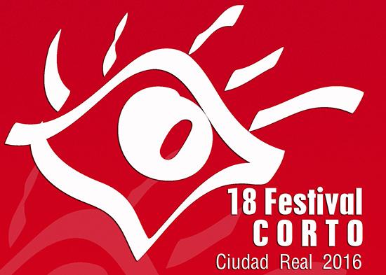 LOGO-FESTIVAL-CORTO-CIUDAD-REAL
