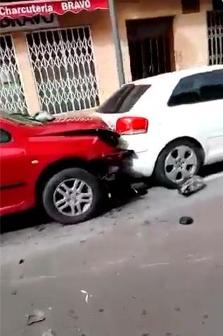 accidente-miguelturra