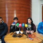 Alcázar: El VIII Certamen Nacional de Bandas trae este año a la agrupación de Dos Hermanas, Sevilla