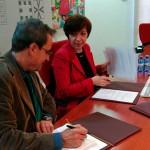 Los expertos de la Fundación Nueva Cultura del Agua informarán al ayuntamiento en el proceso de remunicipalización