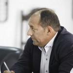 Argamasilla de Calatrava: Abierto el plazo de inscripción para los 44 aspirantes al plan de empleo de la Junta