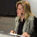 """Galisteo (PP) critica la """"ausencia"""" de iniciativas en servicios sociales y alerta de la situación de los trabajadores"""