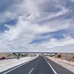 Empresarios y vecinos de Puertollano piden la inclusión de la autovía A-43 en los planes de inversión anunciados por el Gobierno