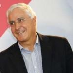 Barreda ingresará en el Instituto de Estudios Manchegos con un discurso sobre Diego Medrano y Treviño