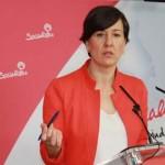 """Socuéllamos: El PSOE acusa de """"traición"""" a PP y UPyD tras acordar una moción de censura que desbancará a la alcaldesa Elena García"""