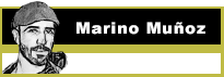 cabecera_marino
