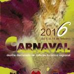 El Carnaval de Ciudad Real reduce su presupuesto en más de 8.000 euros y prescinde de los bailes del Antiguo Casino y el concurso de drag queen