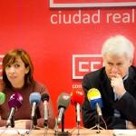 CCOO convoca concentraciones en apoyo a los 8 sindicalistas de Airbus y en defensa del derecho de huelga