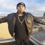 Cestyle: Rap puertollanero desde el underground del alma