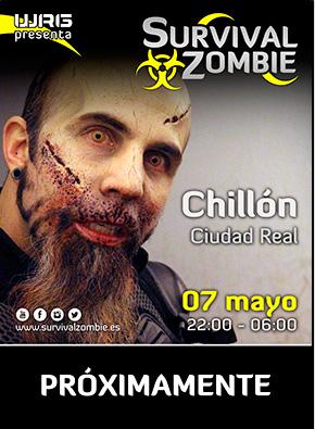 chillon-survival-zombie
