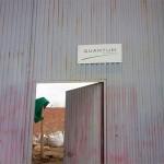 Torrenueva: La postura del equipo de gobierno sobre la mina de tierras raras es de «preocupación y alarma»