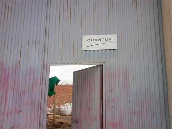 corral-quantum-01