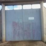 """El Ayuntamiento suspende las actividades """"clandestinas"""" de Quantum en Torrenueva y pide informes para sancionar a la empresa"""