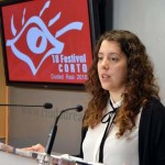 754 cortometrajes participarán en el 18º Festival Corto Ciudad Real