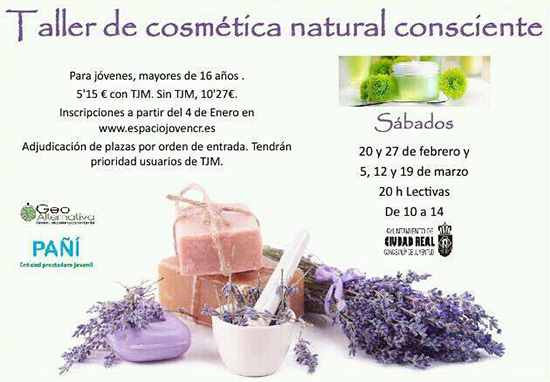 cosmetica-natural-pani