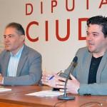 Diputación y UCLM convocan el curso de experto universitario en gestión cultural y universidades populares