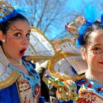 El Domingo de Piñata incorpora un tercer premio para la categoría local